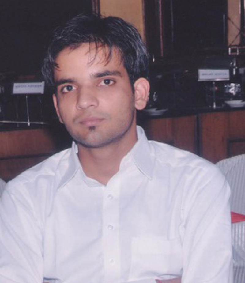 ACCA-QUALIFIED-STUDENT-Nitesh