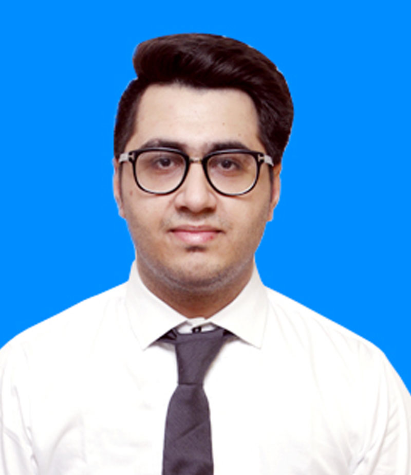 ACCA-QUALIFIED-STUDENT-Tushar
