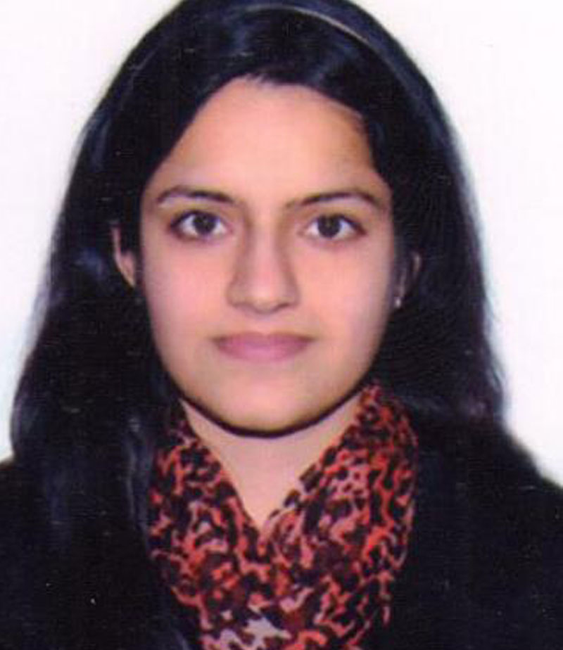 ACCA-QUALIFIED-STUDENT-Rachna