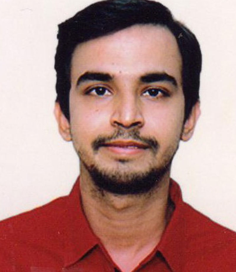 ACCA-QUALIFIED-STUDENT-Deepan