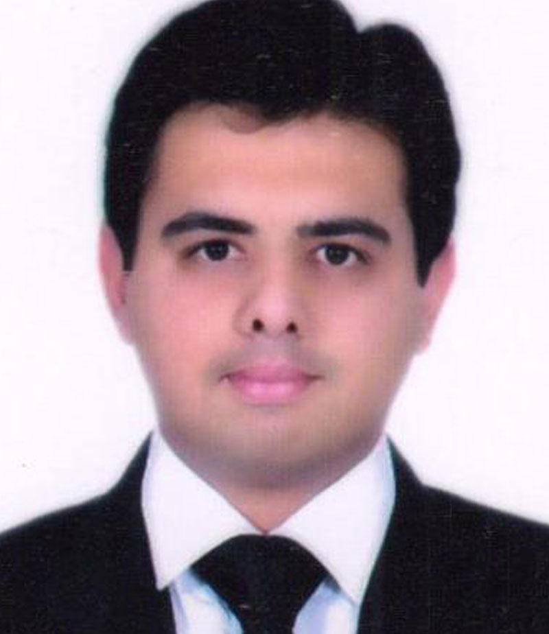 ACCA-QUALIFIED-STUDENT-Varun
