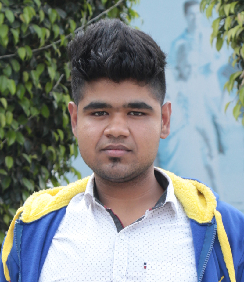 ACCA-QUALIFIED-STUDENT-Kartikey