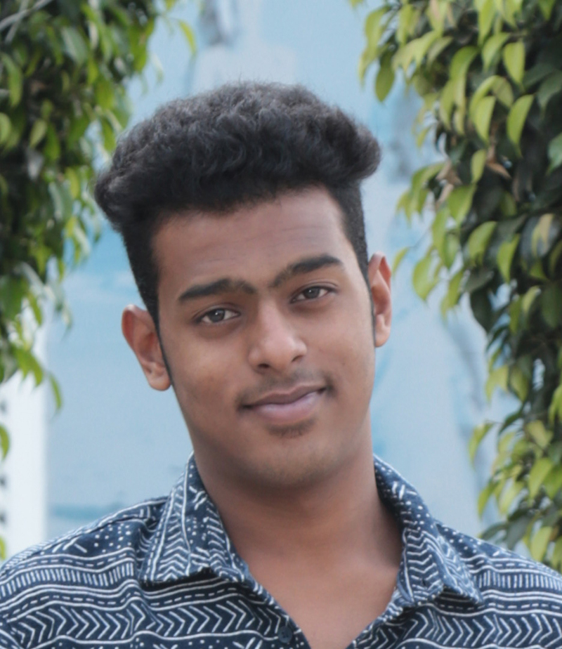 ACCA-QUALIFIED-STUDENT-Ishan