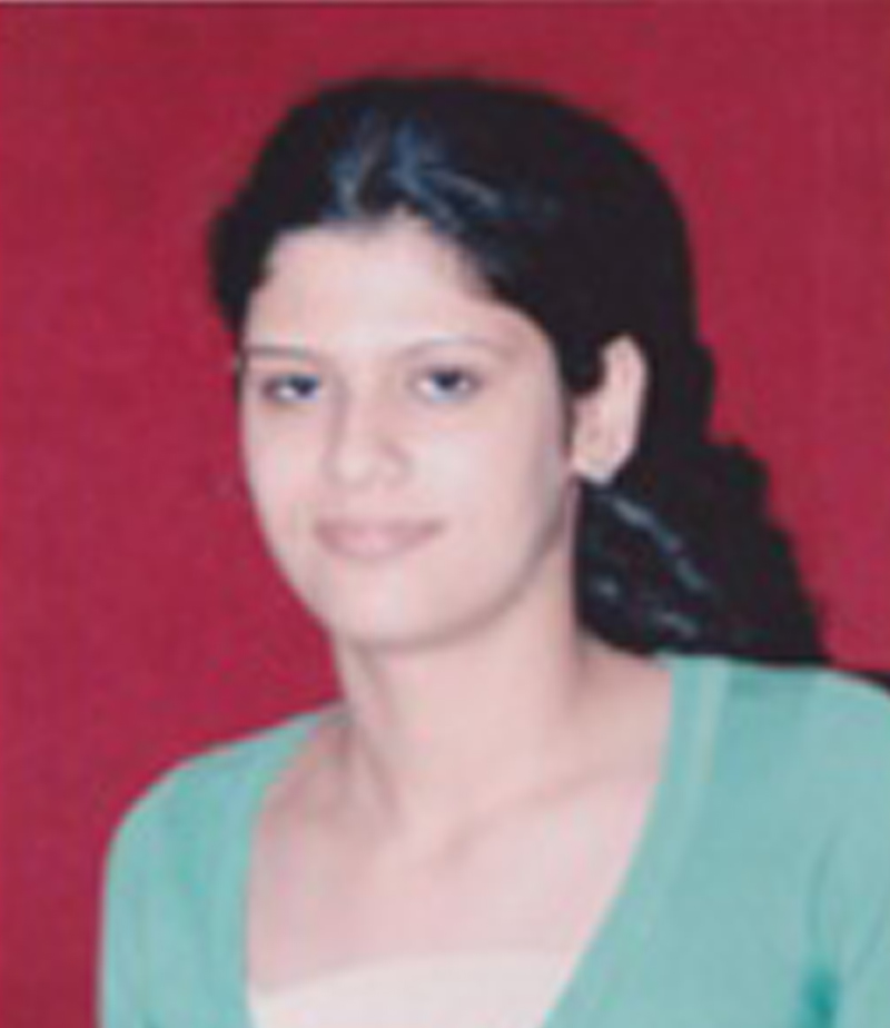 ACCA-QUALIFIED-STUDENT-Priyanka