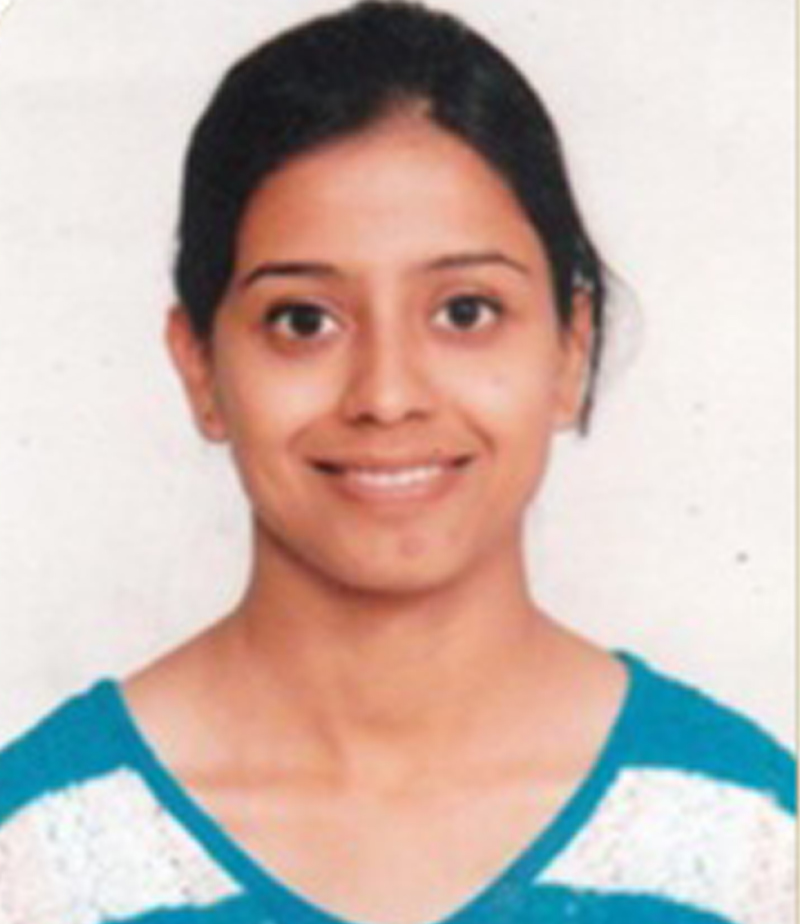 ACCA-QUALIFIED-STUDENT-Ritika